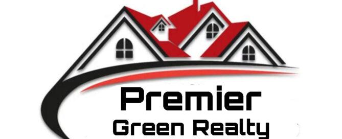 premier green realty